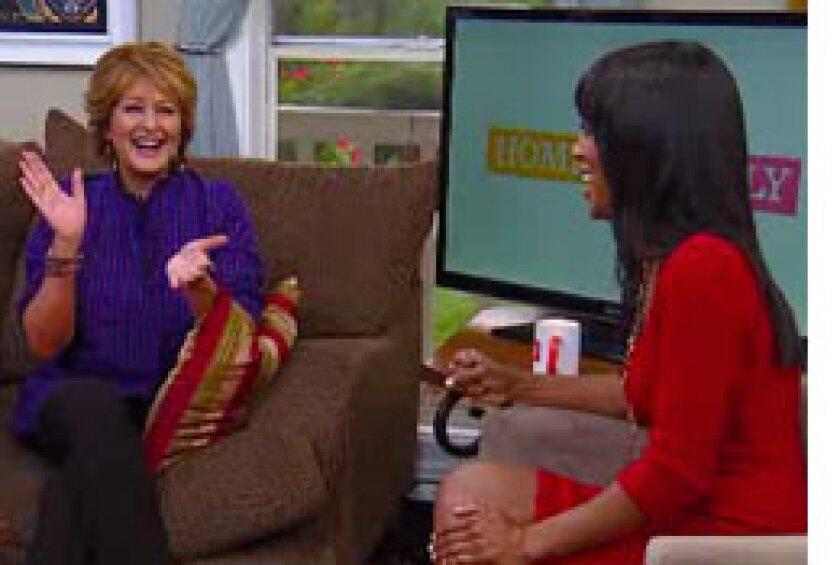 Image: http://images.crownmediadev.com/episodes/Medias/RichText/shaun-robinson-segment-Ep044.jpg