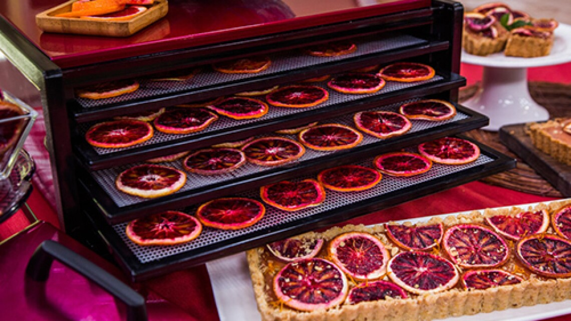hf-ep2110-product-blood-orange-tart.jpg