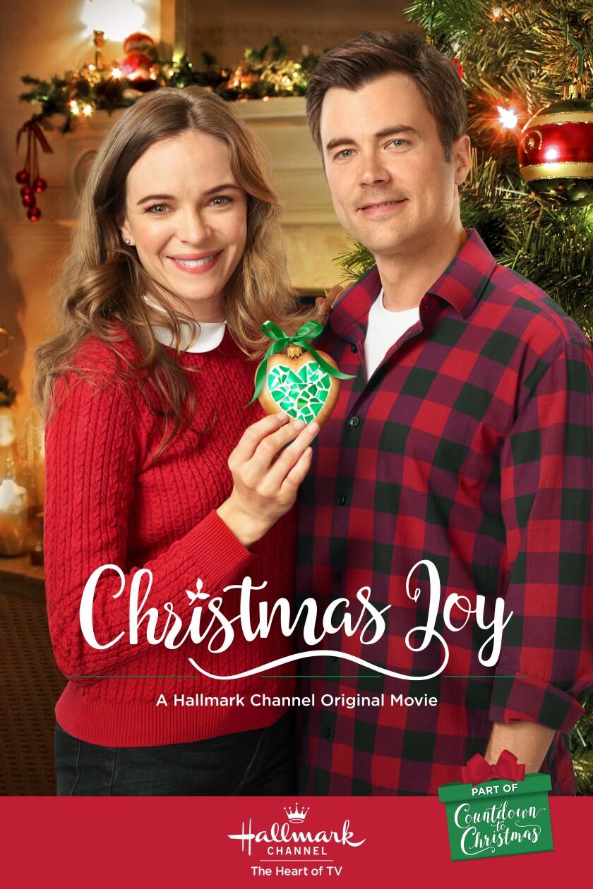 ChristmasJoy_FKA_ND.jpg