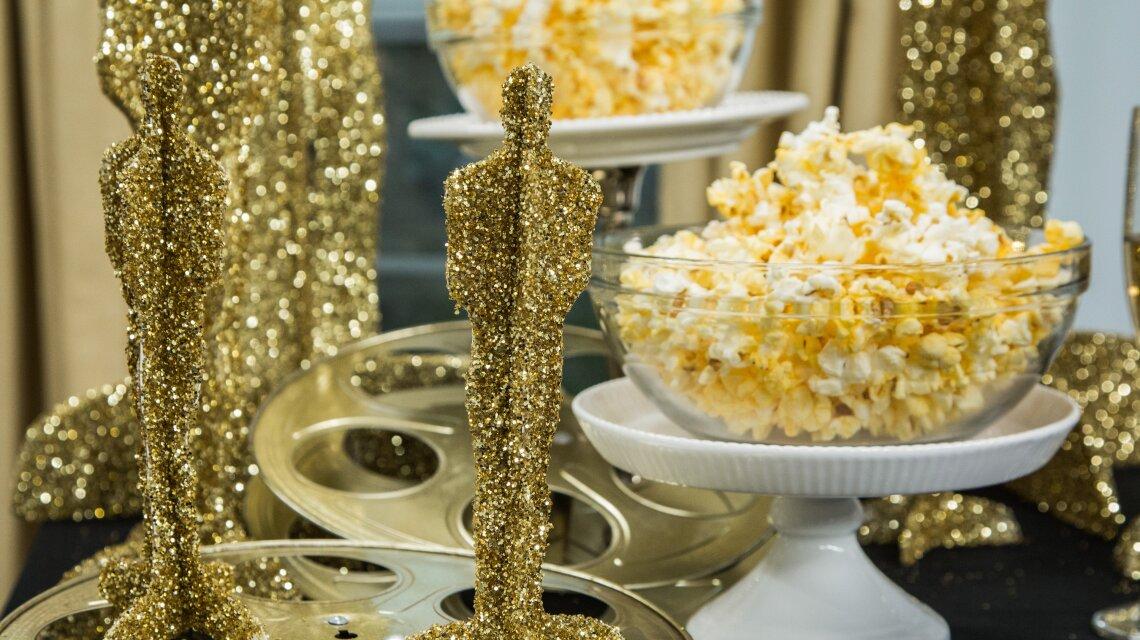 hf5013-product-popcorn.jpg
