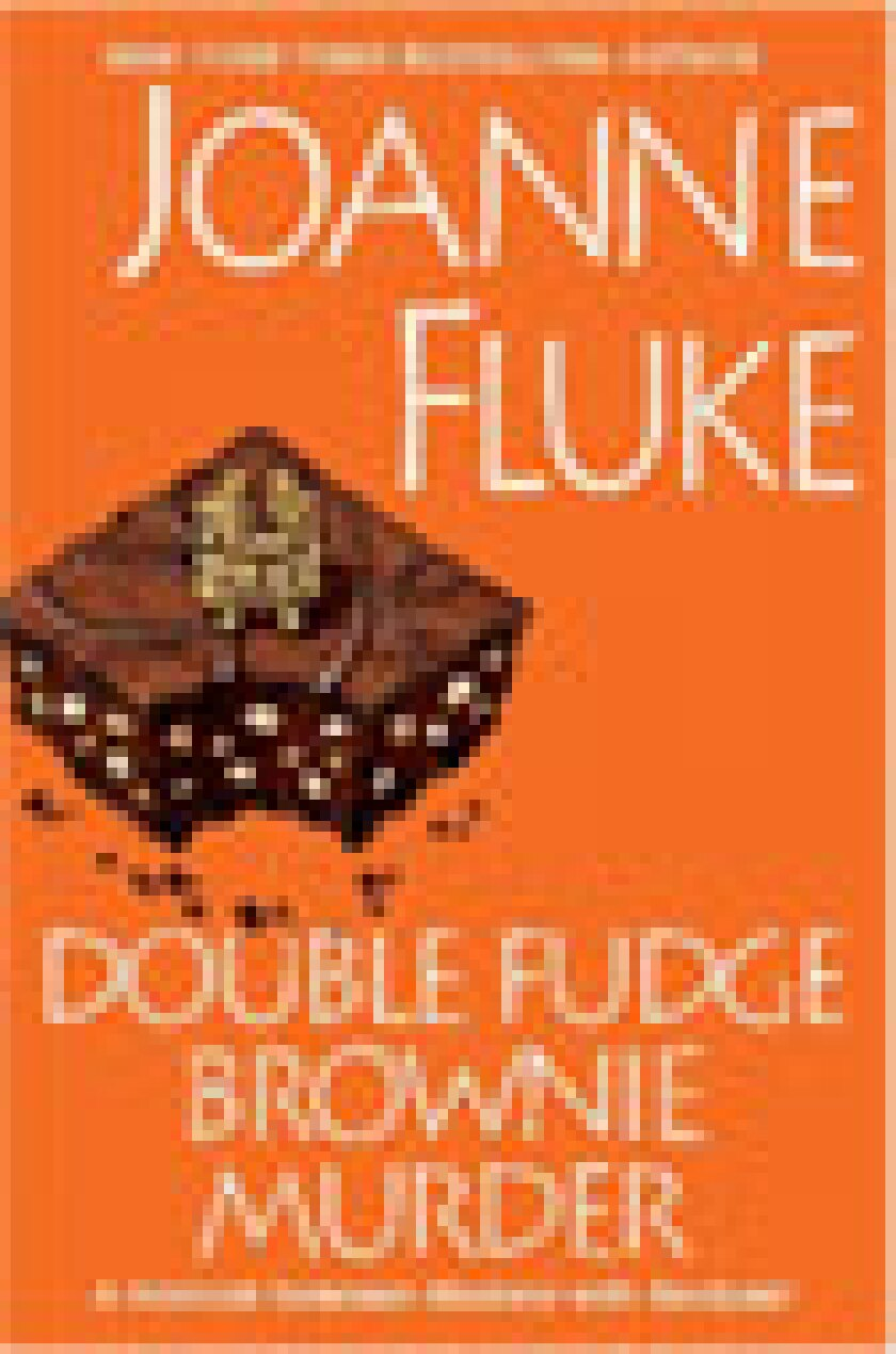 double-fudge-brownie-bookcoverq.png