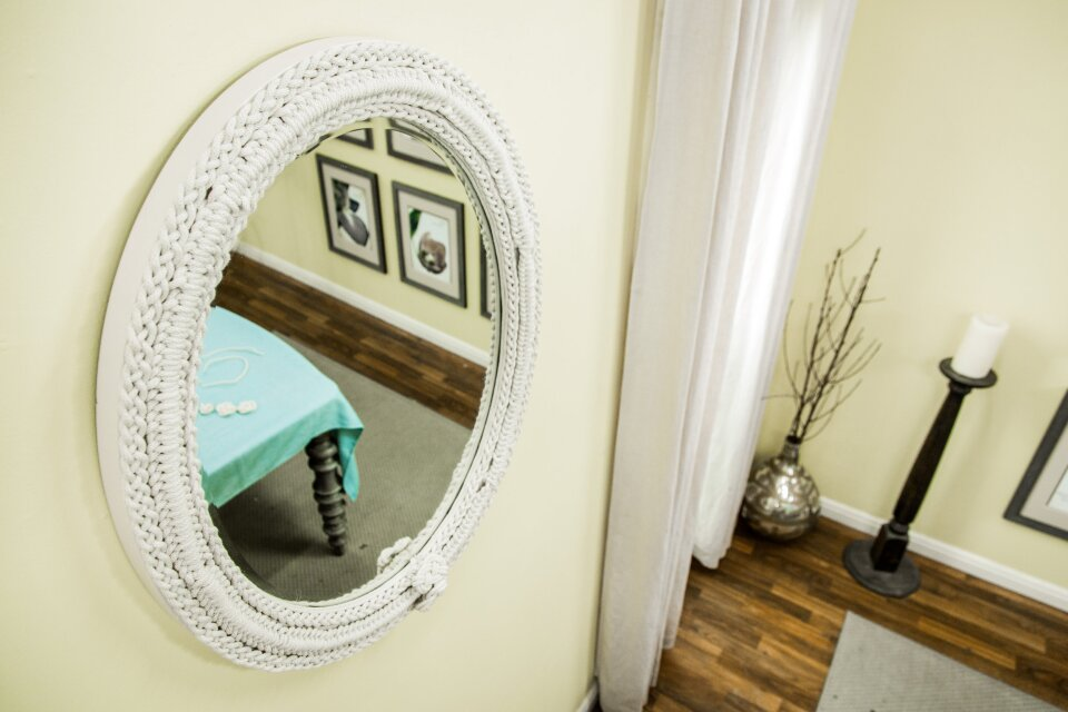 hf4168-product-mirror.jpg
