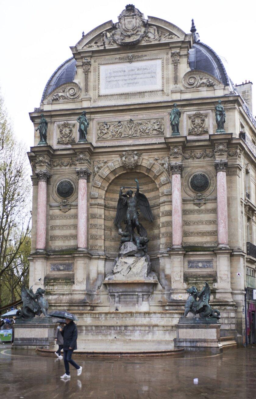 ParisWineandRomance_0165_CB.jpg