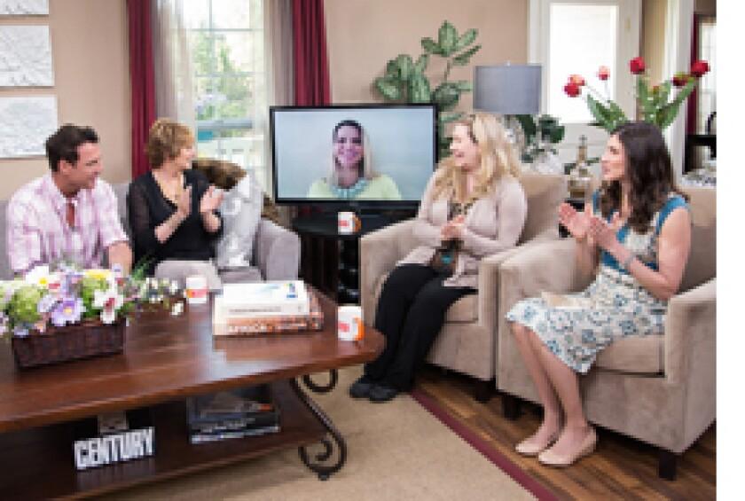 Image: http://images.crownmediadev.com/episodes/Medias/RichText/segment-home-family-pregnancy-ep1125.jpg