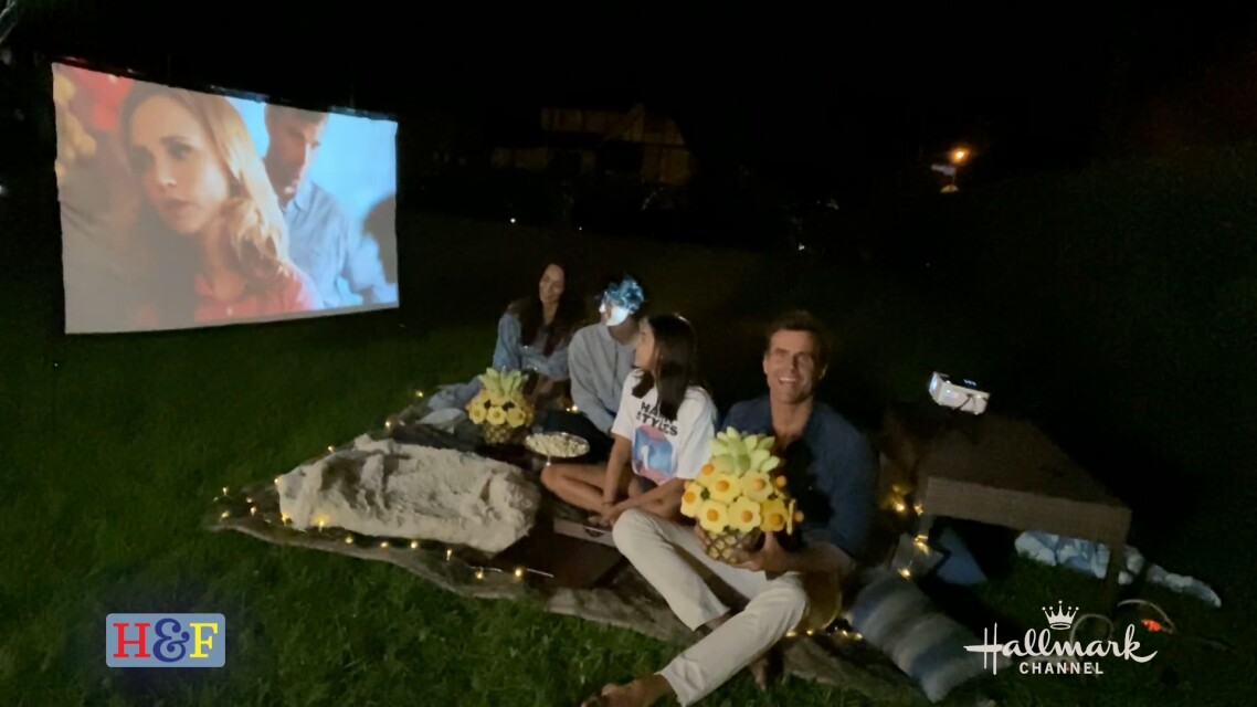 at home with our family backyard movie night.jpg