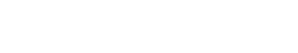 DIGI19-HMM-PicturePerfectMysteries-NewlyWedandDead-LeftAlign-Logo-340x200.png