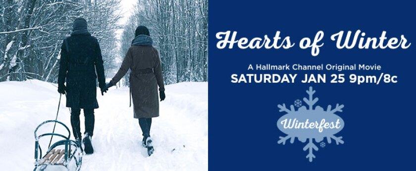DIGI19_HC_2020_WinterfestMovieGuide_PDF_HeartsJan25_726x300.jpg