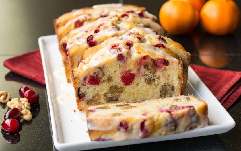 AtTheHeartOfXmas-cranberry-bread-1000x627.jpg
