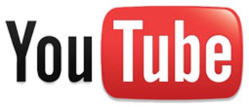 Cedar-Cove-youtube-logo-255x110