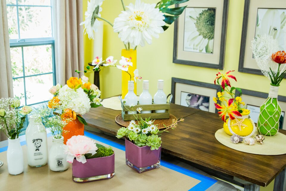 hf4090-product-vases.jpg