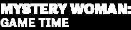 MysteryWoman-GameTime-Logo-LeftAlign-340x200.png