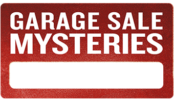DIGI18-GarageSaleMysteries-PictureAMurder-Logo-340x200.png