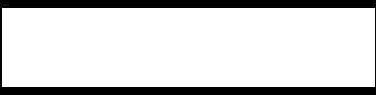 DIGI20-MatchingHearts-Logo-340x200.png