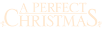 APerfectChristmas_Title-new.png