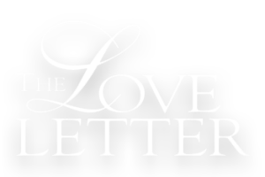 LoveLetterLogo-white.png