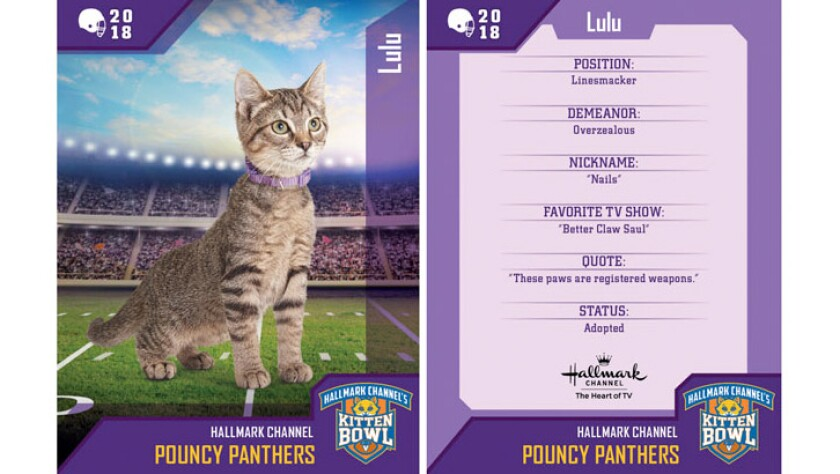 lulu-pouncy-panthers-card.jpg