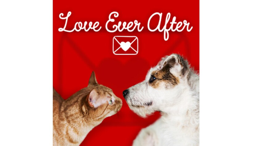 012720-love-ever-after.jpg
