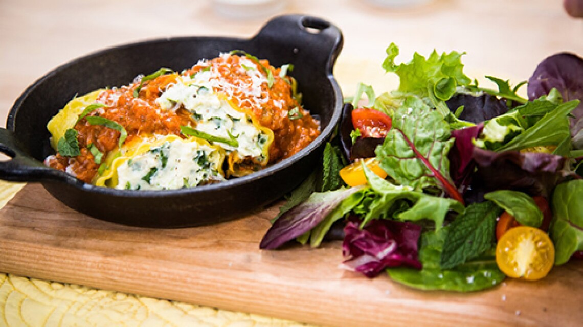 h-f-ep1148-product-spinach-lasagna-roll-ups.jpg
