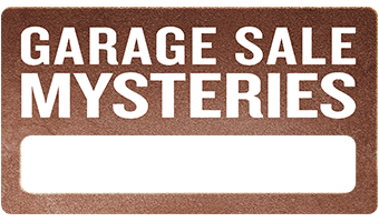 DIGI18-GarageSaleMysteries-ACaseofMurder-Logo-340x200-KO.png