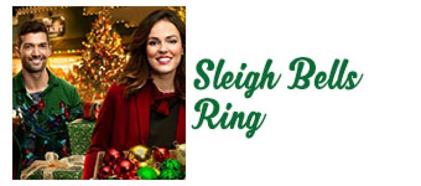 sleigh-bells-ring.jpg