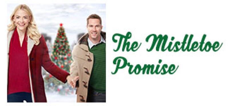 the-mistletoe-promise.jpg