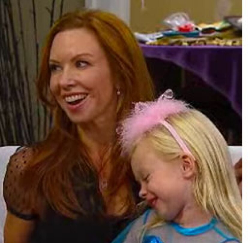 Image: http://images.crownmediadev.com/episodes/Medias/RichText/Challen-Cates-segment-Ep023.jpg