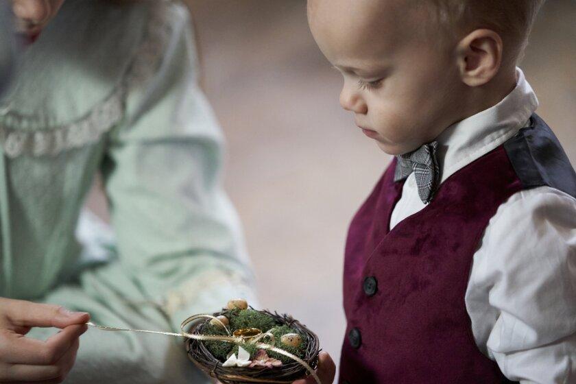 Baby Jack Photo Gallery - 4