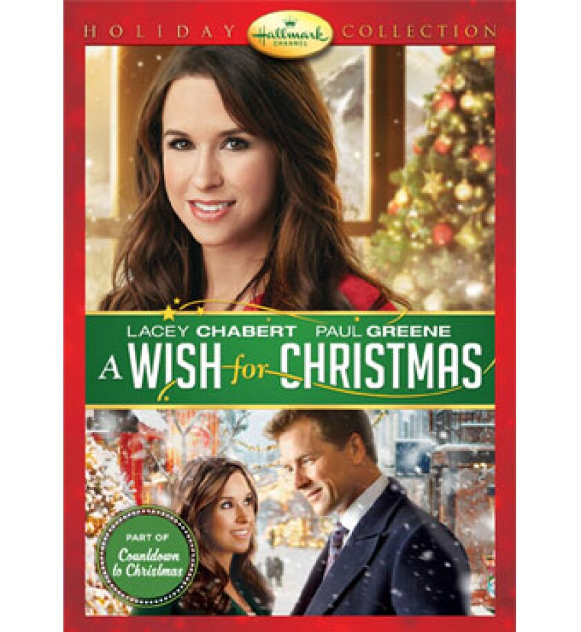 a-wish-for-christmas-DVD-340x370.jpg