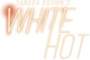WhiteHot_Title_Final.png