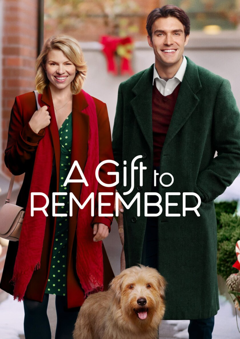a-gift-to-remember-sm.jpg