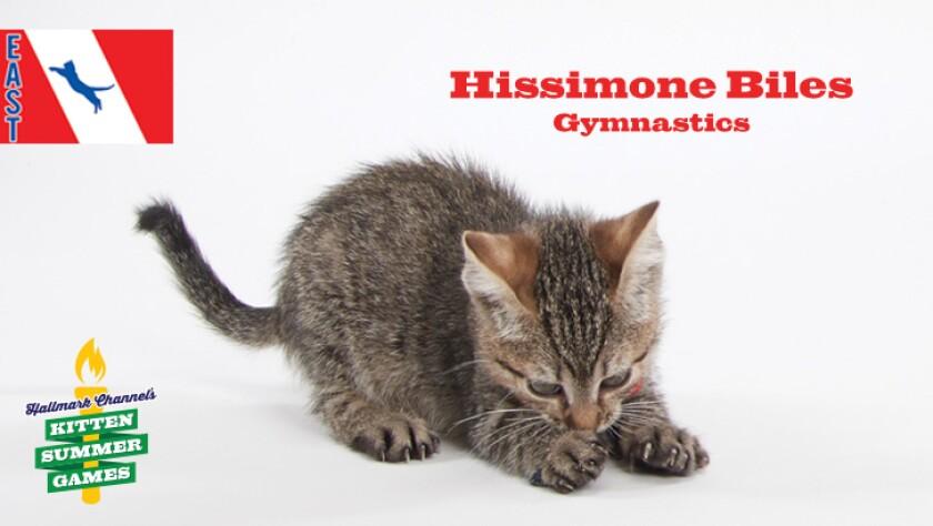 KittenSummerGames_726x410_HissimoneBiles.jpg