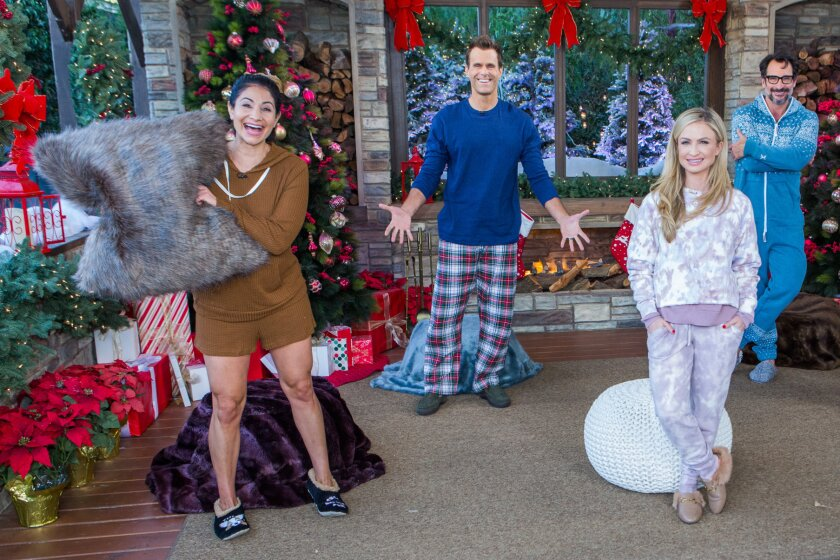 Home and Family 9066 Final Photo Assets