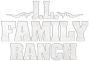 JLFamilyRanch_Title_340x232_rev2.png