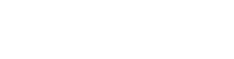 DIGI19-ChesapeakeShores-Logo-340x200.png