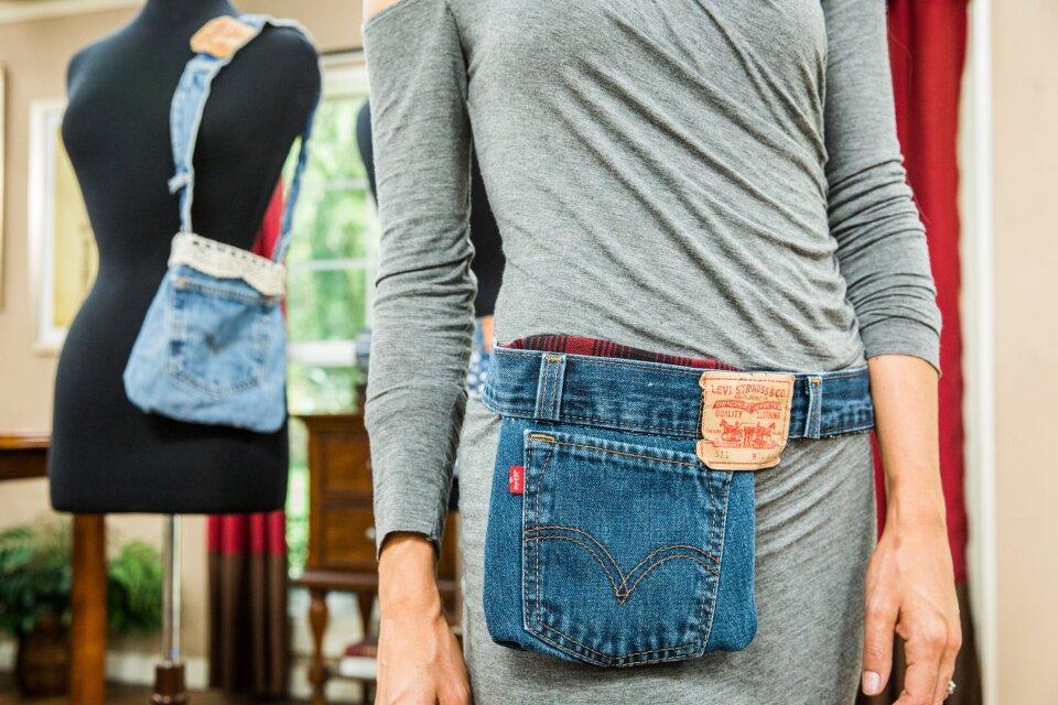 hf4209-product-jeans.jpg