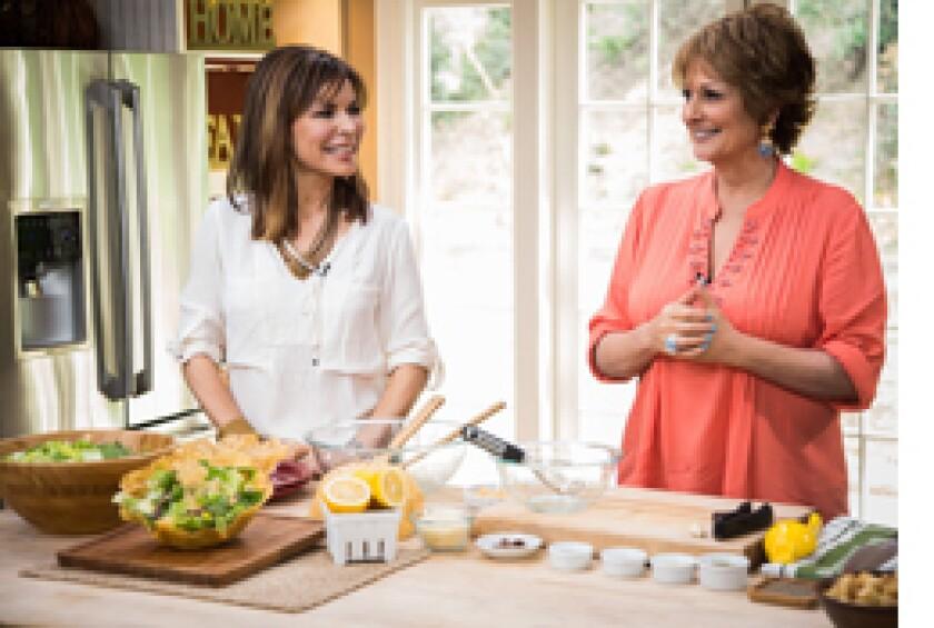Image: http://images.crownmediadev.com/episodes/Medias/RichText/segment-cristina-cooks-ep1119.jpg