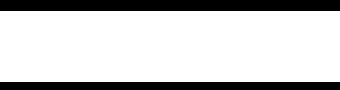 DIGI19-LoveFallOrder-Logo-340x200.png