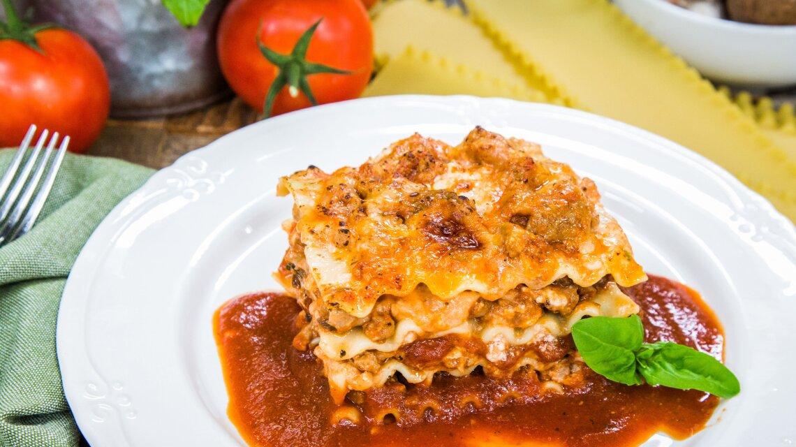 hf6167-product-lasagna.jpg