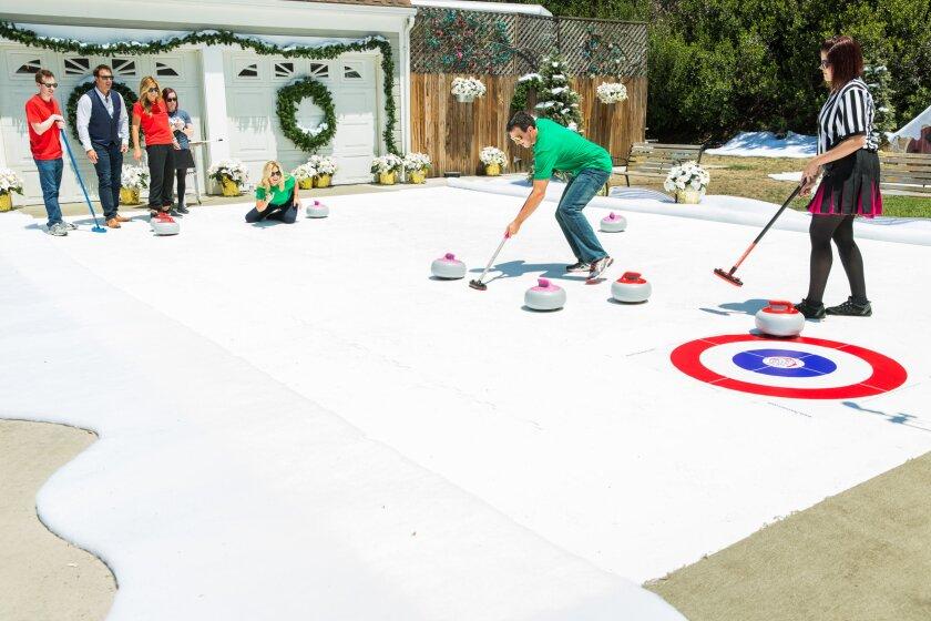 hf4211-recap-curling.jpg