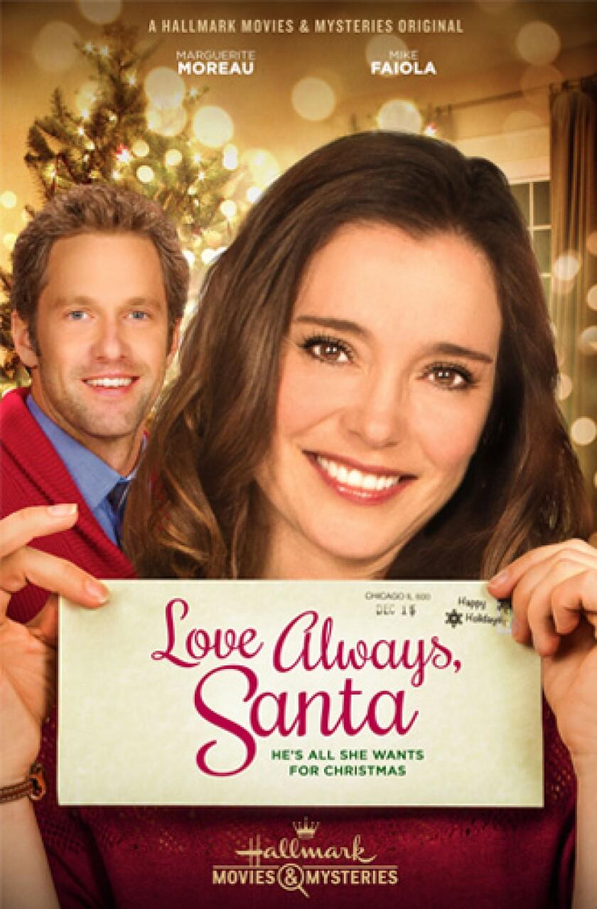 love-always-santa.jpg