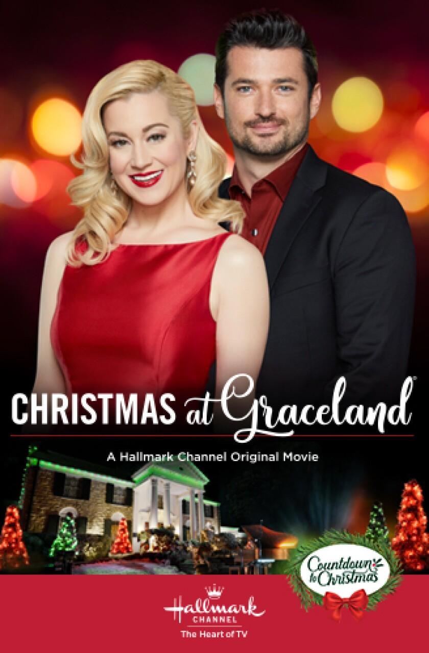 DIGI18-ChristmasAtGraceland-Portrait-328x500.jpg