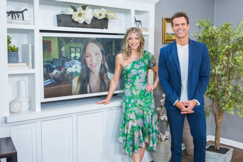 Home and Family 9083 Final Photo Assets