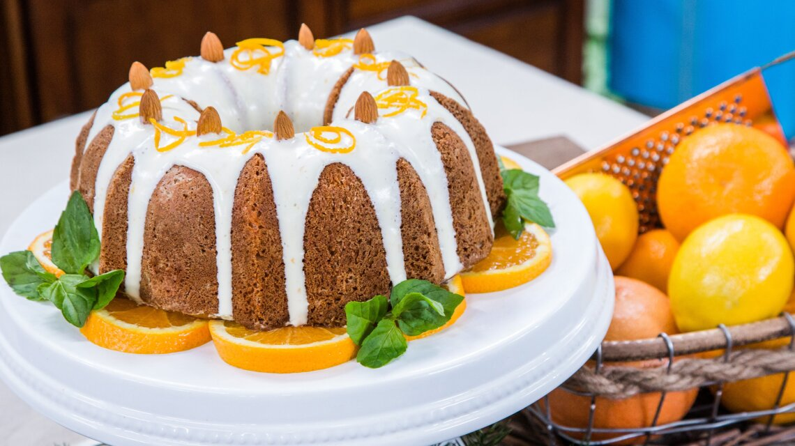 hf3209-product-cake.jpg
