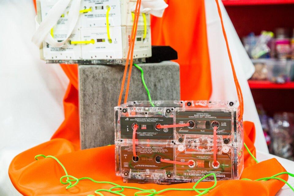 hf6012-product-cassette.jpg