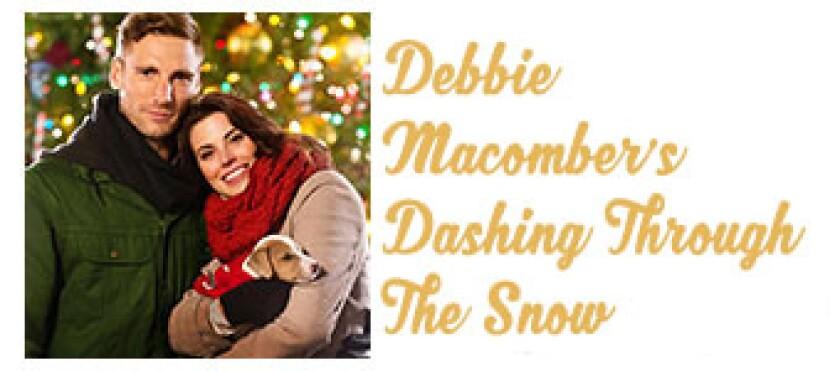 debbie-macombers-dashing-through-the-snow-HMM-jump.jpg
