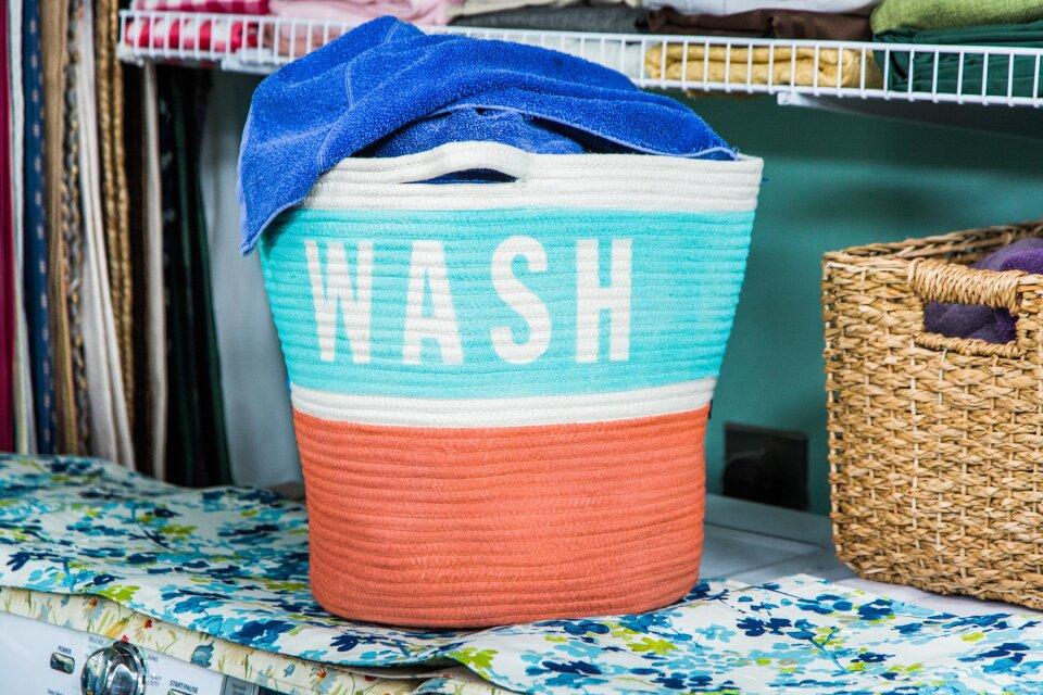 hf6167-product-laundry.jpg