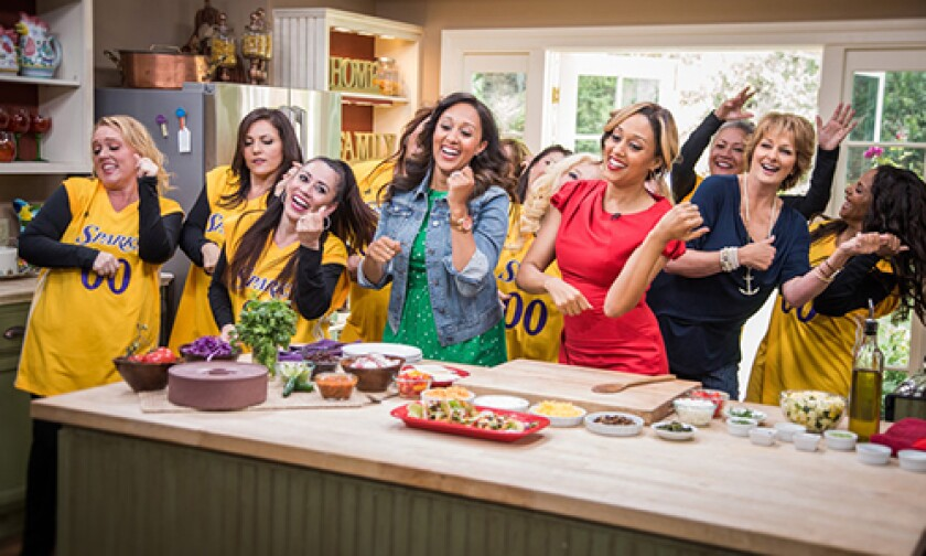 Image: http://images.crownmediadev.com/episodes/Medias/RichText/H&F-Ep1179-Segment-Tacos.jpg