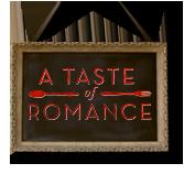 Taste_of_Romance_160 copy.png