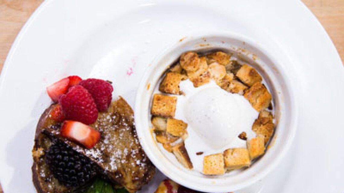 chocolate-french-toast-challah-segment-ep054.jpg