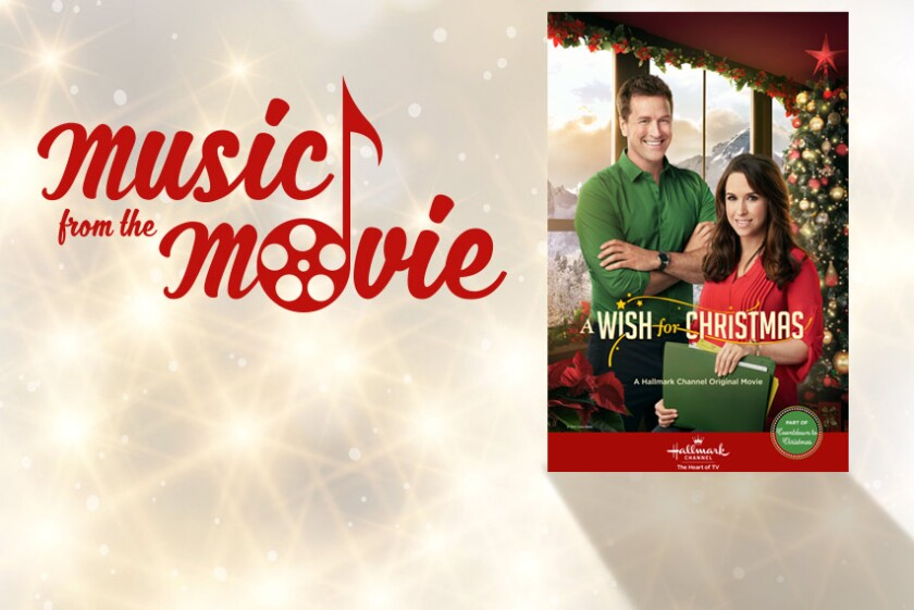 A-Wish-For-Christmas-Music-Header.jpg